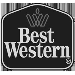 best-western-siyah