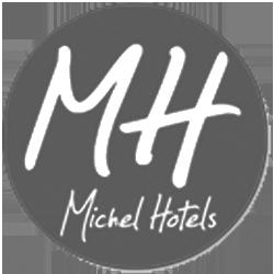 michels-siyah